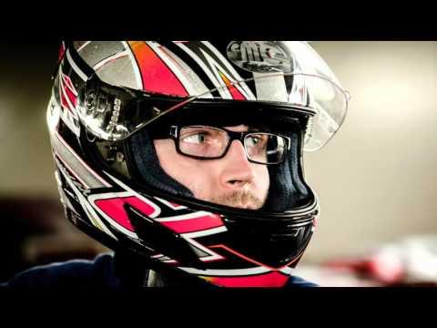 Rückenprotektor Test: Rückenprotektor zum Motorrad fahren