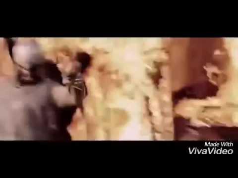 Video Motivational war scen in bahubali movie download in MP3, 3GP, MP4, WEBM, AVI, FLV January 2017