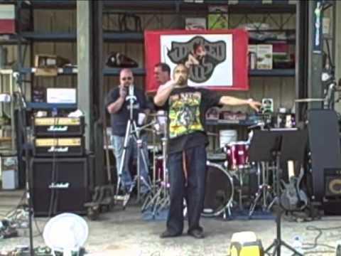 Shuntai Live in Kissimmee Fl