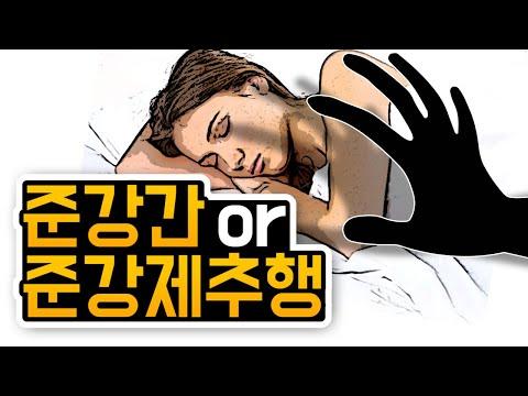 준강간죄, 준강제추행[성범죄의 변론]