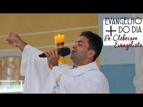 Evangelho do dia 05-08-2020 (Mt 15,21-28)