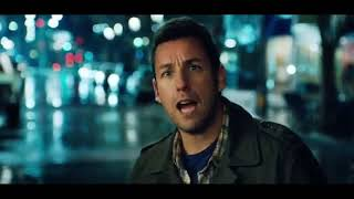 Nonton Bedtime Stories (2008) - Official Trailer - Adam Sandler Movie Film Subtitle Indonesia Streaming Movie Download