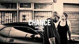 Trae Tha Truth Type Beat - Chance (Prod. By Dzo Beatz)