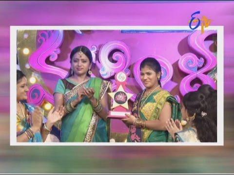 Star-Mahila--26th-May-2016--స్టార్-మహిళ--Full-Episode