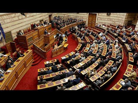 Αλ.Τσίπρας:  «Η Τουρκία δεν είχε την πρόθεση να δεσμευτεί σε μια λύση στο Κυπριακό»
