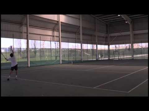 Torneo Abierto Universidades Sub19 (1)