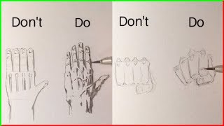 Video 26 DRAWING TIPS YOU'D WISH YOU'D KNOWN SOONER MP3, 3GP, MP4, WEBM, AVI, FLV Desember 2018