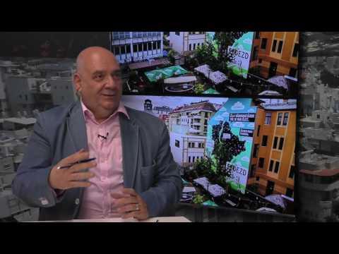 Új műsor indul a Heti Tv-n, a Házas-Társak, a társasházi magazin