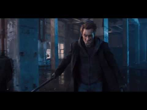 Video My top 10 action movies 2013-2014 download in MP3, 3GP, MP4, WEBM, AVI, FLV January 2017