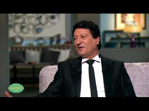 """حلقة محمد الحلو وتكريم للراحل محمد فوزي في """"صاحبة السعادة"""""""