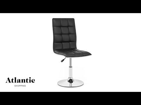 Macy Stool Chair