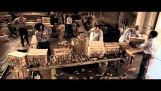 Nonton Cellmates Movie Trailer Film Subtitle Indonesia Streaming Movie Download
