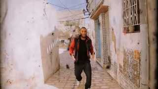 Redstar - Public Enemy (Officiel Music Video)
