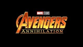 Avengers 4 LEAKED TITLE & ENDING CONFIRMED By Mark Ruffalo? What Does This MEAN?