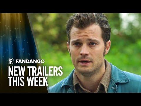 New Trailers This Week | Week 46 (2020) | Movieclips Trailers