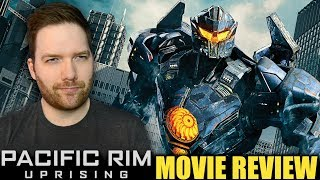 Nonton Pacific Rim  Uprising   Movie Review Film Subtitle Indonesia Streaming Movie Download
