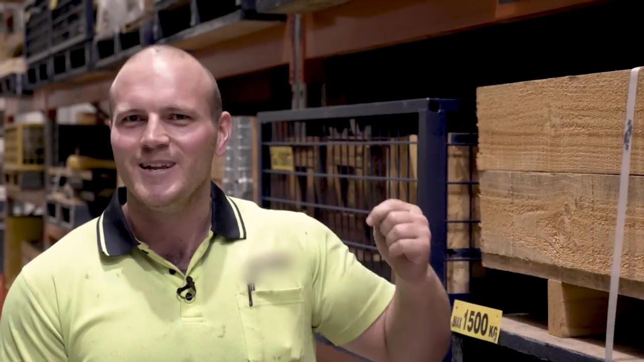 Customer Testimonial   Mining Industry