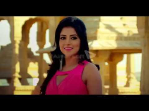 Video Dard Ka Pata   full video song    mohammed ifran & sam    gandhigiri     YouTube download in MP3, 3GP, MP4, WEBM, AVI, FLV January 2017