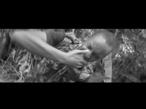 Moz Kidd - Look What I Did. Music Video (Nelson) edit by Filmografia Manica HD