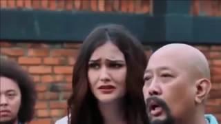 """Nonton Asli warkop dki reborn """"jangkrik boss"""" Film Subtitle Indonesia Streaming Movie Download"""
