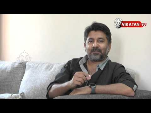 Endrendrum-Punnagai-Director-I-Ahmed-talks-about-her-upcoming-movie-Manithan