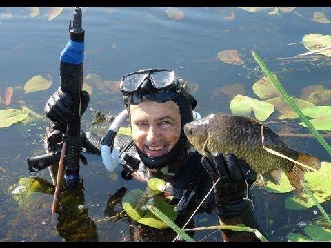 рыбалка с кочубеем видео