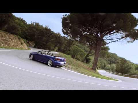Vidéo Volkswagen