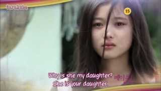 Video ENGSUB May Queen - [preview] EP.3.mp4 MP3, 3GP, MP4, WEBM, AVI, FLV Maret 2018