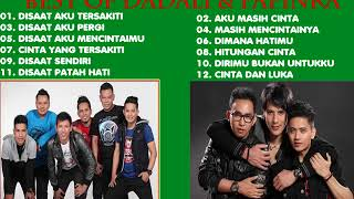 Video BEST OF THE BEST PAPINKA DAN DADALI MP3, 3GP, MP4, WEBM, AVI, FLV April 2019