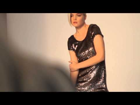 ROHMIR Spring/Summer 2014 – Making Of Shooting