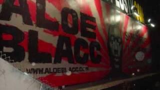 Aloe Blacc - Whole World