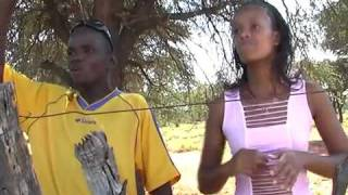 Namibian Music (Namtunes) http://namtunes.com Ovikango - Ally (namtunes) Namibian Oviritje Music.