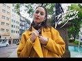 Entrevista a Francisca Valenzuela