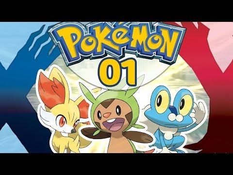 Pokemon Y Nintendo 2DS 3DS FRa Neuf sous blister