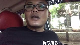Video Jauh-Jauh Ke Purwakarta Makan Baso & Sate Maranggih MP3, 3GP, MP4, WEBM, AVI, FLV Agustus 2017