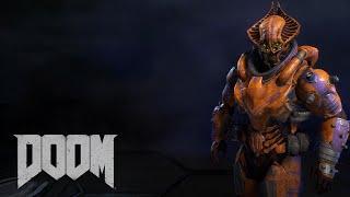 Progressione e personalizzazione del giocatore