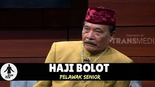 Video HITAM PUTIH | HAJI BOLOT, HARTA TAHTA WANITA (16/03/18) 2-4 MP3, 3GP, MP4, WEBM, AVI, FLV September 2018