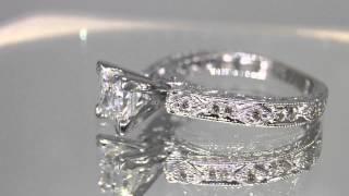 Nonton  90 Carat Princess Cut Diamond Film Subtitle Indonesia Streaming Movie Download