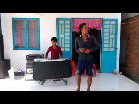 Nhạc Sống Thạch Sung - Sóc Trăng Khmer Sóc Vồ Mỹ Xuyên