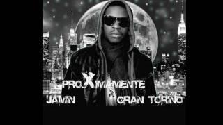 Download Lagu Jamin & Mr.O - Hola Malabo Mp3