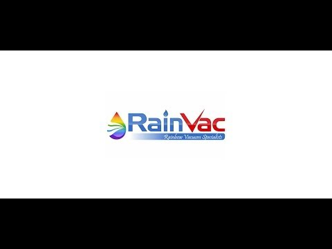 Rainbow Vacuum Specialists launches aggressive new customer service focus