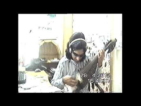 Best Song Tu He Bata Tujhe Kya Kahoon,Paani kahoon ya Pyaas kahoon,