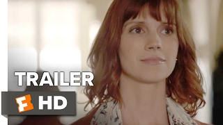 Nonton The Babymoon Official Trailer 1 (2017) - Julie McNiven Movie Film Subtitle Indonesia Streaming Movie Download