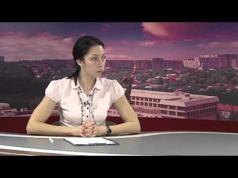 «Среда» с зам министра ЖКХ СК Иваном Черепановым