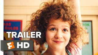 Nonton Permanent Trailer #1 (2017) | Movieclips Indie Film Subtitle Indonesia Streaming Movie Download