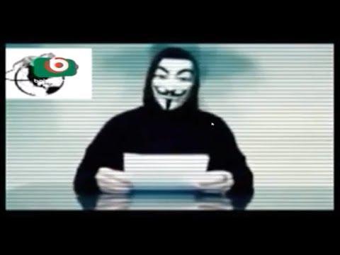 bangladesh vs india hacker  Cyber War 2012