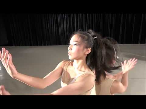 桃高舞蹈班-第23屆畢業舞展