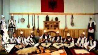 Januz  Mushkolaj - Kenge per Rexhep Mazrekun.
