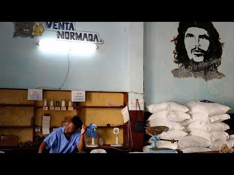 Kuba soll ein sozialistischer Rechtsstaat werden