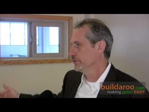 Green Horizon On Demand, Self-Sustaining Housing – buildaroo.com